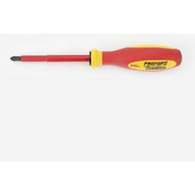 Witte Werkzeug 53711 1-delar