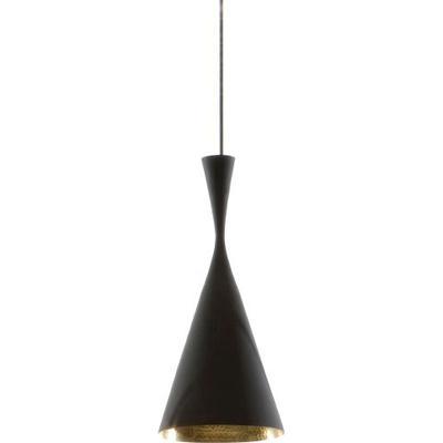 Tom Dixon Beat Tall Pendent Lamp Taklampa