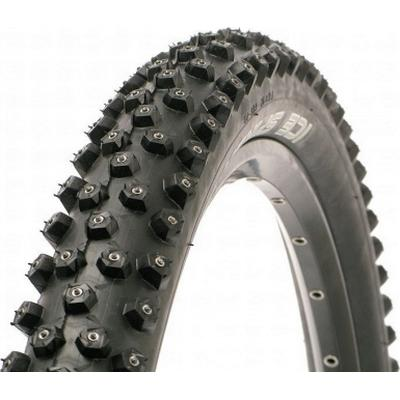 Schwalbe Ice Spiker Pro Evolution 26x2.35 (60-559)
