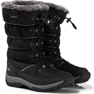 Viking Jade GTX Black/Grey (K-VI115E002-Q12)