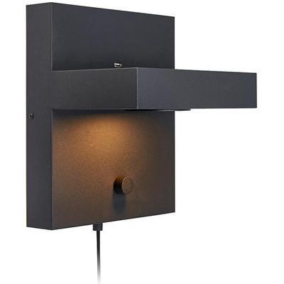 Markslöjd Cubic Vägglampa