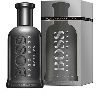 Hugo Boss Boss Bottled Man of Today Edition EdT 50ml