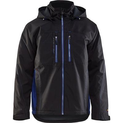 Blåkläder 4890 Functional Jacket