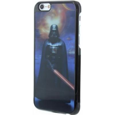 Lazerbuilt Star Wars Lenticular Vader Case (iPhone 6)