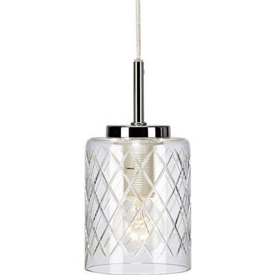 Markslöjd Layney Pendent Lamp Taklampa