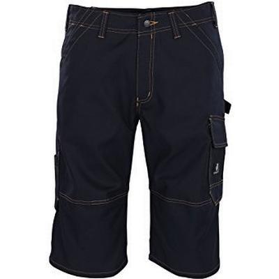 Mascot 06049-010 Borba Shorts