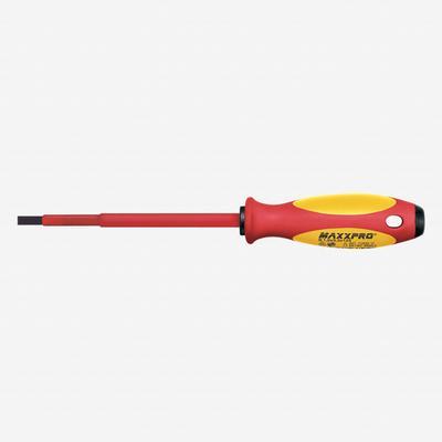 Witte Werkzeug 53705 1-delar