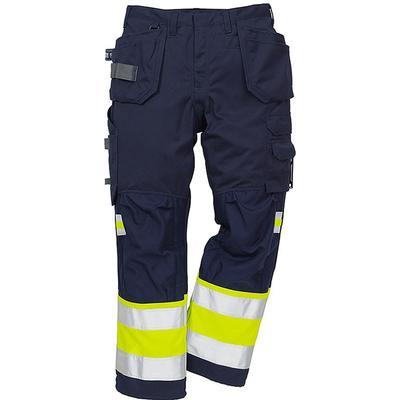 Fristads Kansas 2074 ATHS Craftsman Trouser