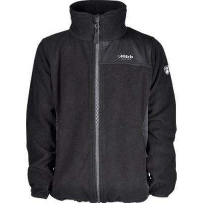 Lindberg Sävar Fleece Jacket - Black (2238)