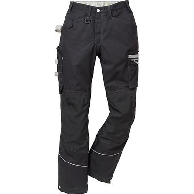 Fristads Kansas Gen Y 2114 CYD Trouser