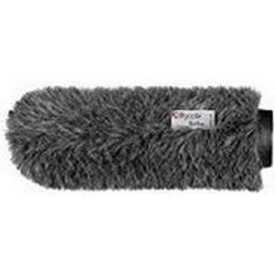 Rycote 24cm Classic-Softie (19/22) Tillbehör Windscreen