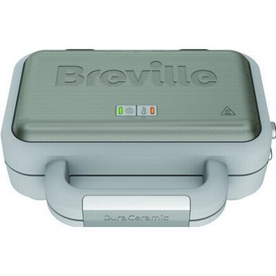 Breville 203021
