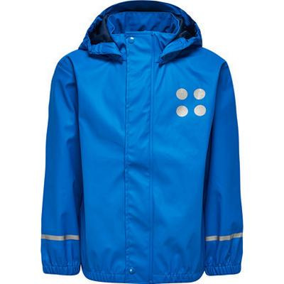 Lego Wear Jonathan 101 Rain Jacket - Blue