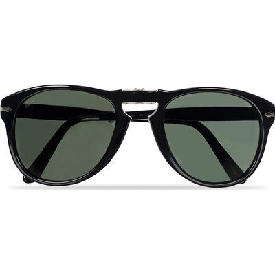 Persol PO0714 Green