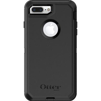 OtterBox Defender Series Mobilcover (iPhone 7 Plus/8 Plus)