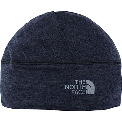 The North Face - Wool Gaiter Halsedisse i Uld