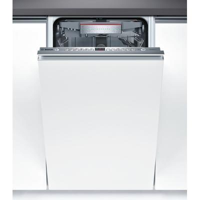 Bosch SPE66TX02E Integrerad