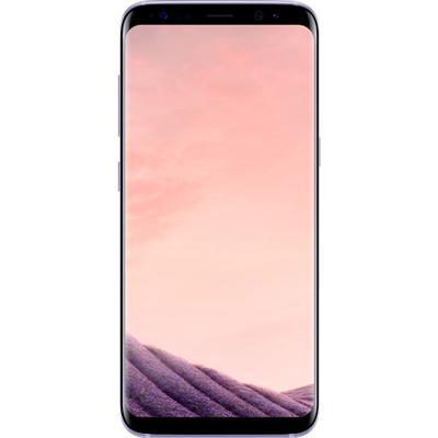 Samsung Galaxy S8 64 GB Grå