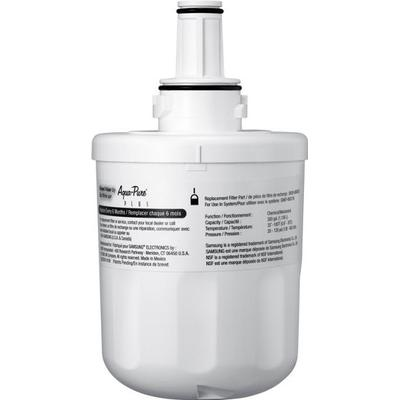 Samsung Water Filter HAFIN2/EXP