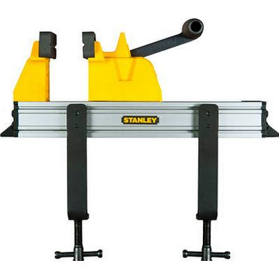 Stanley 0-83-179 Quick Clamp