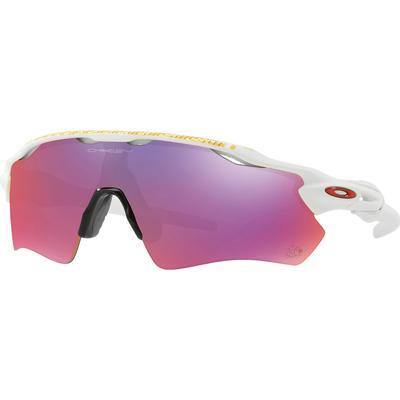 Oakley Radar Ev Path Prizm Road Tour De France Edition OO9208-5038