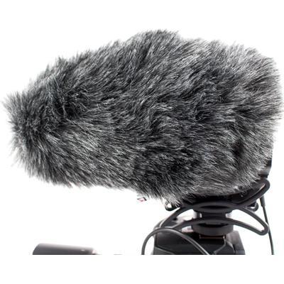 Azden SWS-30 Tillbehör Windscreen