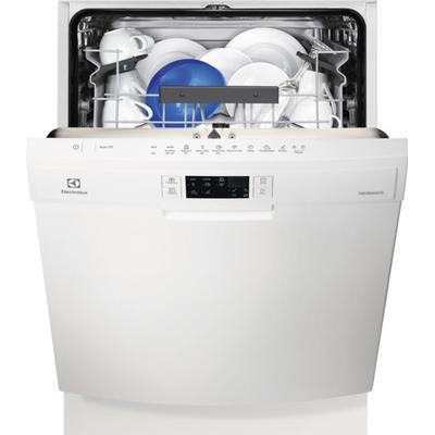 Electrolux ESF5533LOW Vit