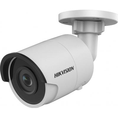 Hikvision DS-2CD2035FWD-I 2.8mm
