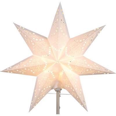 Star Trading Star Sensy 34cm Julbelysning