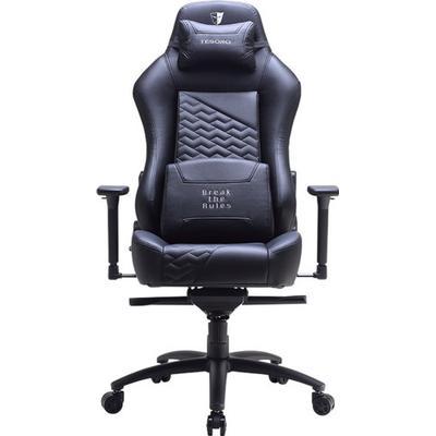 Tesoro Zone Evolution Gaming Chair