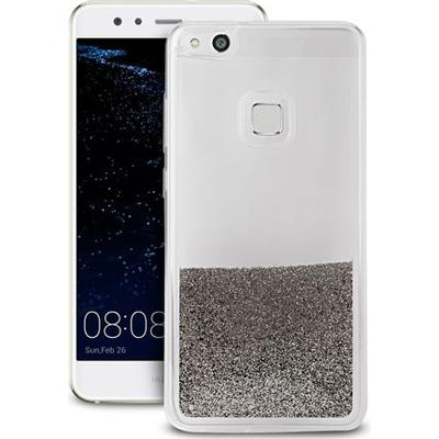 Puro Sand Back Cover (Huawei P10 Lite)