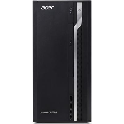 Acer Veriton ES2710G (DT.VQEEG.005)