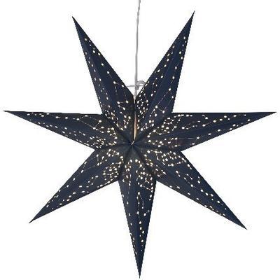 Star Trading 231-61Adventsstjärna