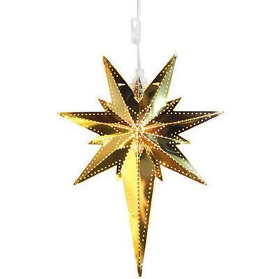 Star Trading 711-00 Julbelysning