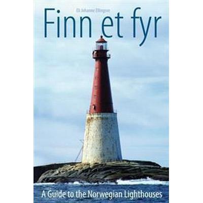 Finn Et Fyr (Inbunden, 2007)