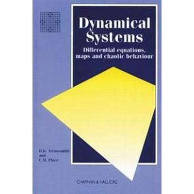 Dynamical Systems (Pocket, 1998)