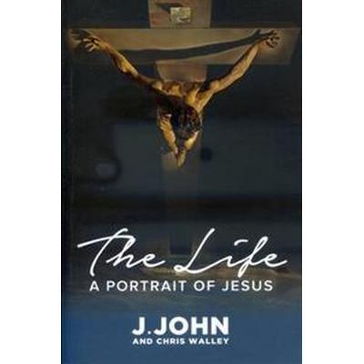 Life - a portrait of jesus (Pocket, 2015)