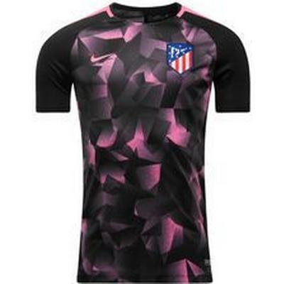 Nike Atletico Madrid Training Jersey 17/18 Sr