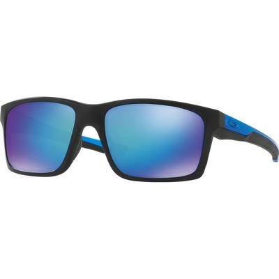 Oakley Mainlink Prizm Sapphire Fade Collection Polarized OO9264-2557