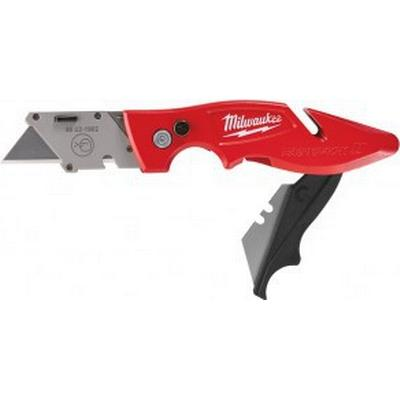 Milwaukee 48221903 Hobbykniv