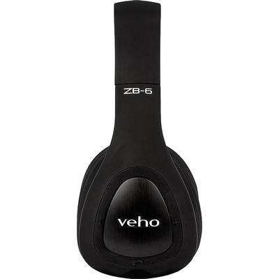Veho ZB-6