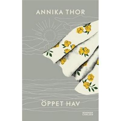 Öppet hav (Danskt band, 2017)