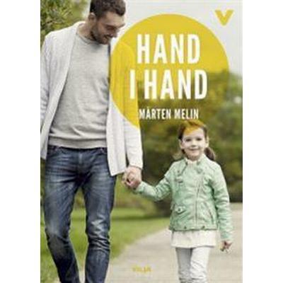 Hand i hand (Inbunden, 2017)