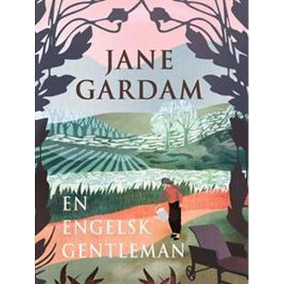 En engelsk gentleman (E-bok, 2017)