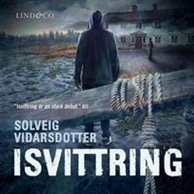 Isvittring (E-bok, 2016)