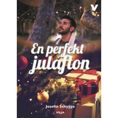 En perfekt julafton (Ljudbok/CD + bok) (Ljudbok CD, 2016)