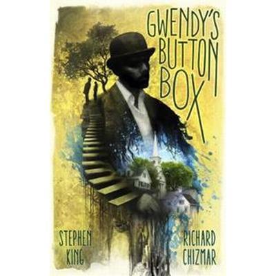 Gwendy's Button Box (Inbunden, 2017)