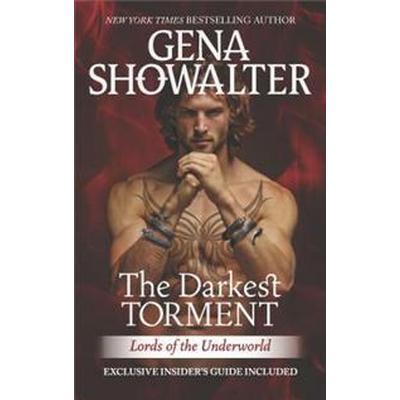 The Darkest Torment (Pocket, 2016)