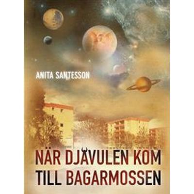 När djävulen kom till Bagarmossen (Danskt band, 2017)