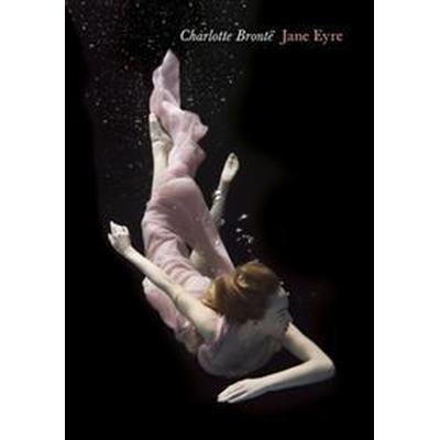 Jane Eyre (E-bok, 2014)